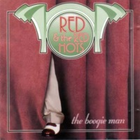 Red & The Red Ho…
