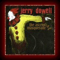 Jerry Dowell