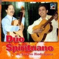 Duo Spirituano &…