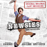 Newsies - Original B…