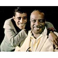 Sammy Davis & Co…