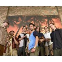 Chicago Afrobeat Pro…