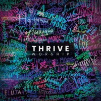 Thrive Worship