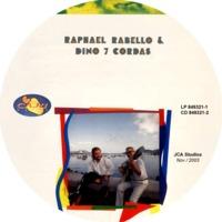 Raphael Rabello &…