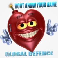 Global Defence