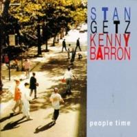 Stan Getz & Kenn…
