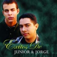 Junior & Jorge