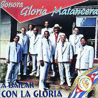 Sonora Gloria Matanc…