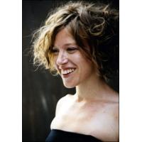 Jess Klein