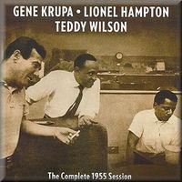 Teddy Wilson & L…