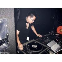 DJ Mystik