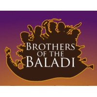 Brothers Of The Bala…