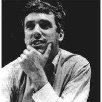 Burt Bacharach