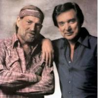 Willie Nelson &…