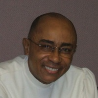 Charles G. Hayes