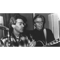 Bob James & Davi…