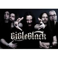 Bibleblack