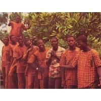 Horoya Band