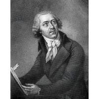 Kozeluch, Leopold An…