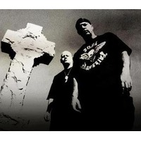 DJ Muggs vs. Sick Ja…