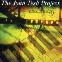 The John Tesh Projec…