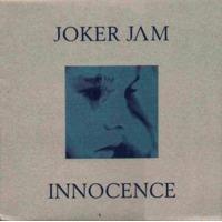 Joker Jam