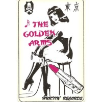 Golden Arms