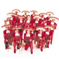 Mariachi Sol de Mexi…