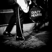 The Guilty Hearts