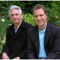 David Benoit & R…