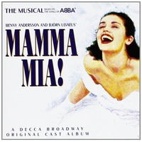 Mamma Mia! (Original…