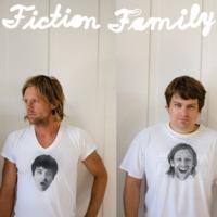 Fiction Family