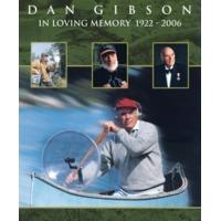 Dan Gibson's Sol…