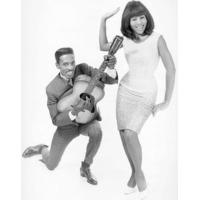 Ike & Tina Turne…