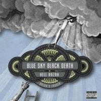 Blue Sky Black Death…