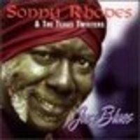 Sonny Rhodes & T…