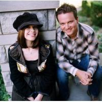 Keith & Kristyn Gett…