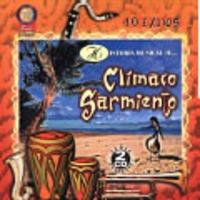 Climaco Sarmiento y…