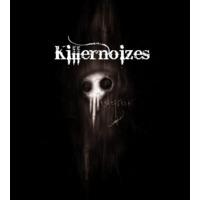 Killernoizes