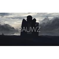 BAUWZ