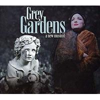 Grey Gardens (Origin…