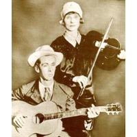 Ernest and Hattie St…