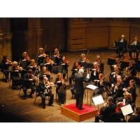 Vancouver Symphony O…