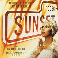 Sunset Boulevard (Or…
