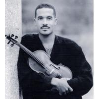Jerald Daemyon
