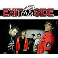 exit this side