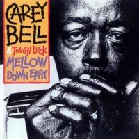 Carey Bell & Tou…