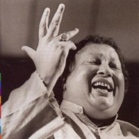 Nusrat Fateh Ali Kha…