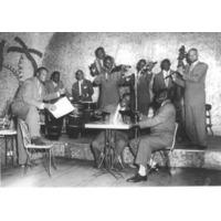 Orquesta Melodias De…