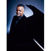 Joe Sample